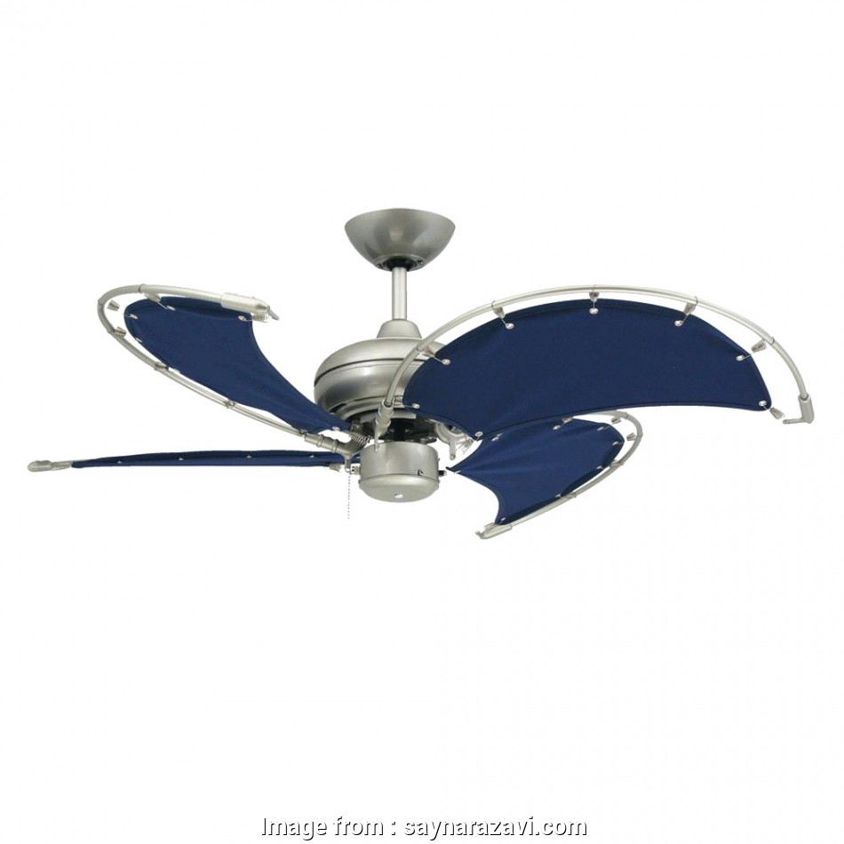 arlec ceiling fan with light wiring diagram arlec remote control ceiling,  installation, ceiling fans