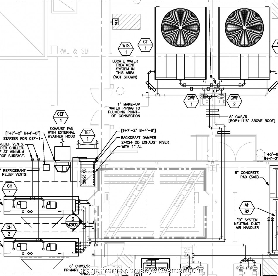 Aube Rc840t  Wiring Diagram Cleaver Aube Rc840t  Wiring Diagram Inspirational  Rated  Y Plan