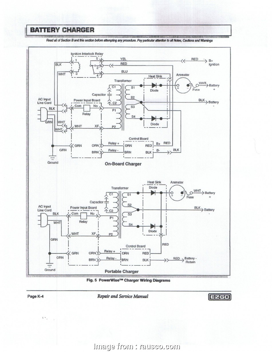 Automotive Battery Charger Wiring Diagram Brilliant Clubcar ... on 12 volt starter wiring diagram, club cart diagram, 48 volt cushman wiring diagram, club car electrical diagram, golf cart wiring diagram, 36 volt wiring diagram, 48 volt wiring-diagram reducer, 48 volt solenoid wiring diagram, club car schematic diagram, yamaha 48 volt wiring diagram, club car v glide diagram, club car micro switch diagram, club car parts diagram, taylor dunn electric cart wiring diagram, viair onboard air systems wiring diagram, tekonsha voyager brake controller wiring diagram, ezgo 36 volt battery diagram, club car engine diagram, isuzu npr tail light wiring diagram, club car forward reverse switch diagram,
