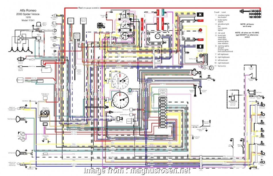 automotive electrical wiring diagram new automotive wiring. Black Bedroom Furniture Sets. Home Design Ideas