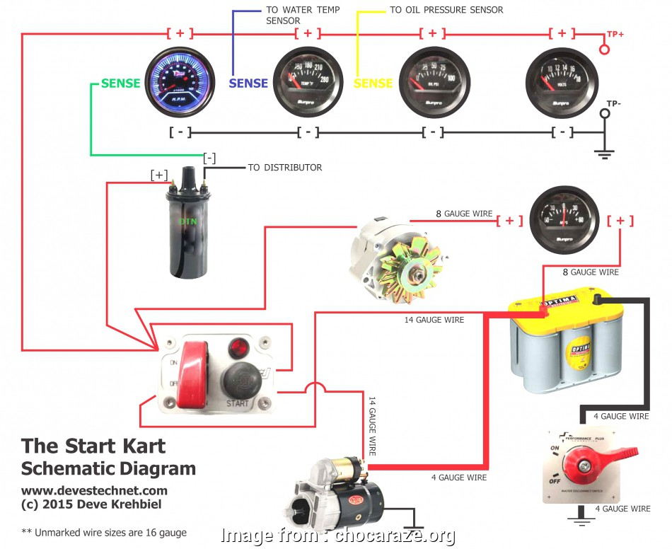 automotive fuel gauge wiring diagram Equus Fuel Gauge Wiring Diagram, To Install An Auto Meter, Comp Ultra Lite Voltmeter Stunning Autometer At Equus Fuel Gauge Wiring Diagram Automotive Fuel Gauge Wiring Diagram New Equus Fuel Gauge Wiring Diagram, To Install An Auto Meter, Comp Ultra Lite Voltmeter Stunning Autometer At Equus Fuel Gauge Wiring Diagram Collections