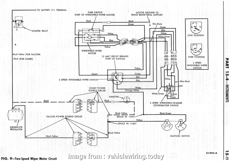 Automotive Wiring Diagram Questions Practical Hvac Wiring