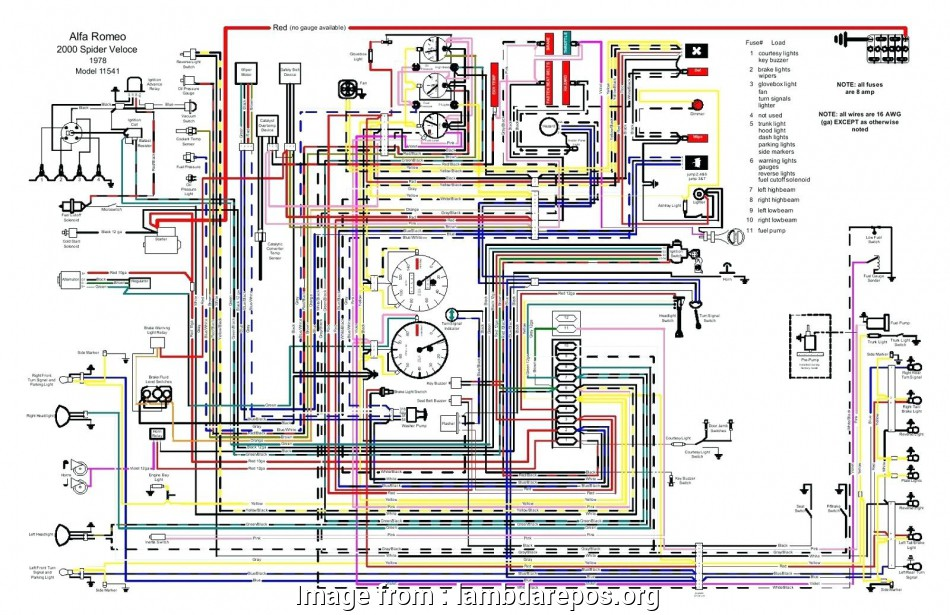automotive wiring diagram how to Electronic Circuit Diagram Maker Online Automotive Wiring Software Throughout Within Automotive Wiring Diagram Software 8 Nice Automotive Wiring Diagram, To Solutions