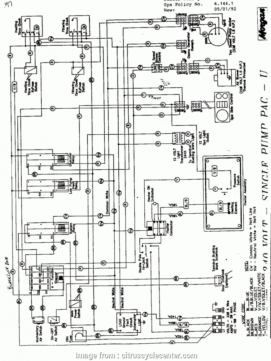 balboa spa wiring diagrams Balboa, Wiring Diagrams Best Of 220v, Tub Wiring Diagram Wiring Diagram 12 Nice Balboa, Wiring Diagrams Pictures