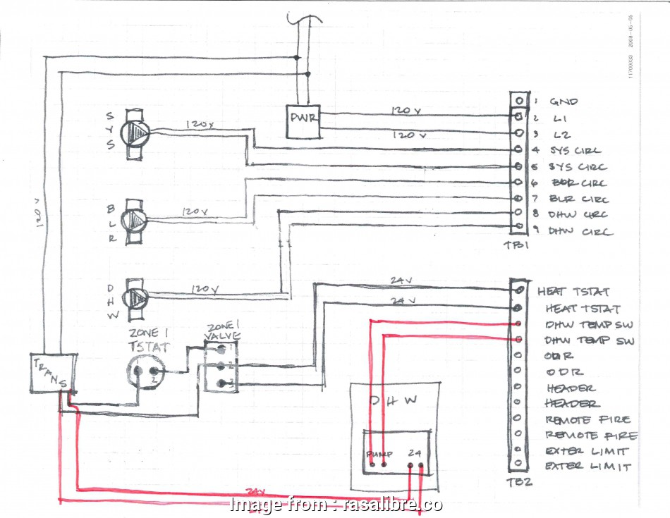 Basic Electrical Wiring Courses Perfect Motorized Flue