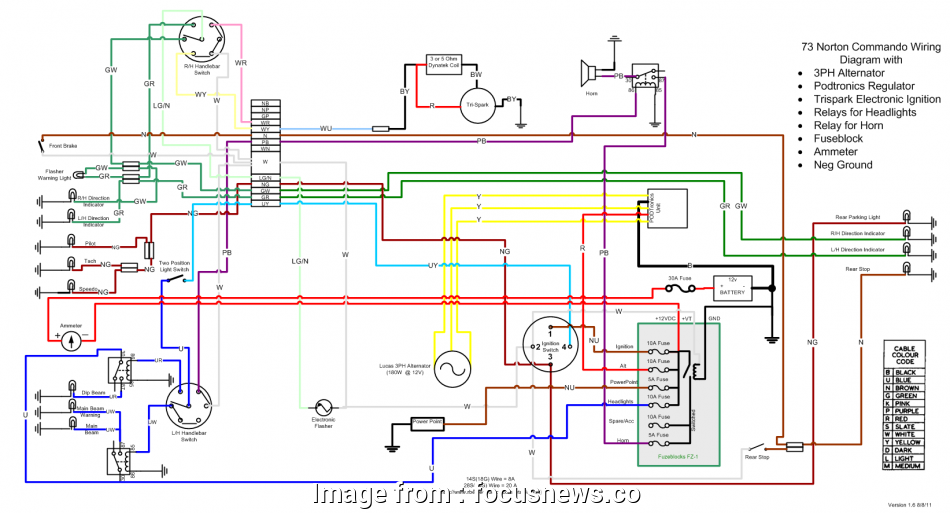three phase house wiring  1989 kenworth t800 wiring diagram