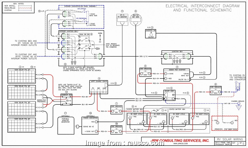 Diagram Circuit Breaker Wiring Diagram Pdf Full Version Hd Quality Diagram Pdf Ductdiagram Eyepower It
