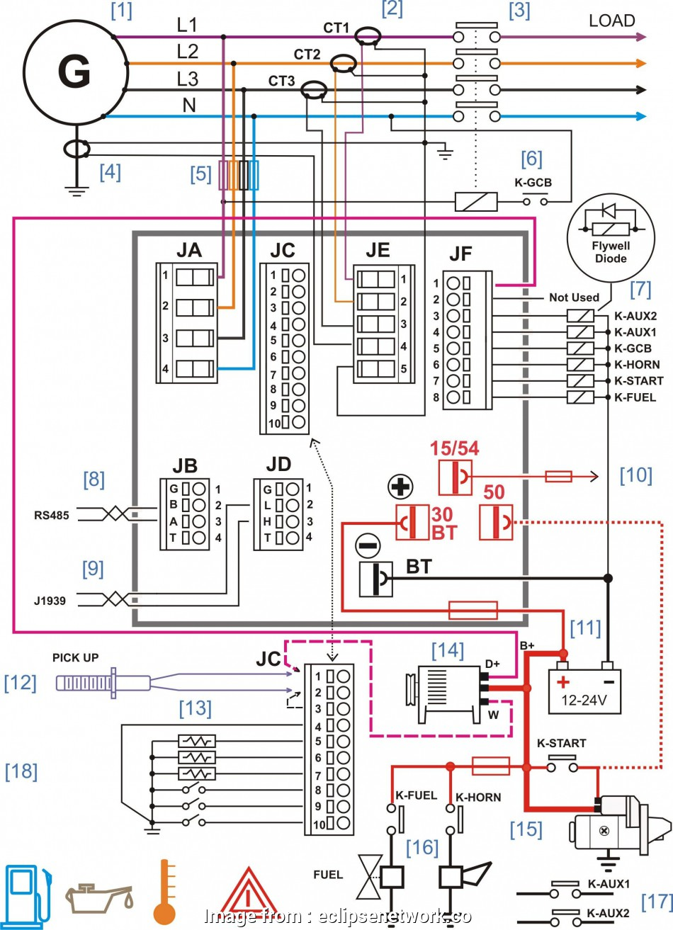 Basic Home Electrical Wiring Tutorial Top Electrical