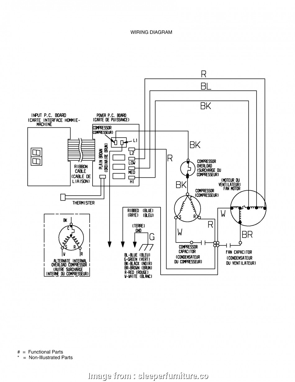 Basic Light Switch Wiring Cleaver Ac Wiring Diagram