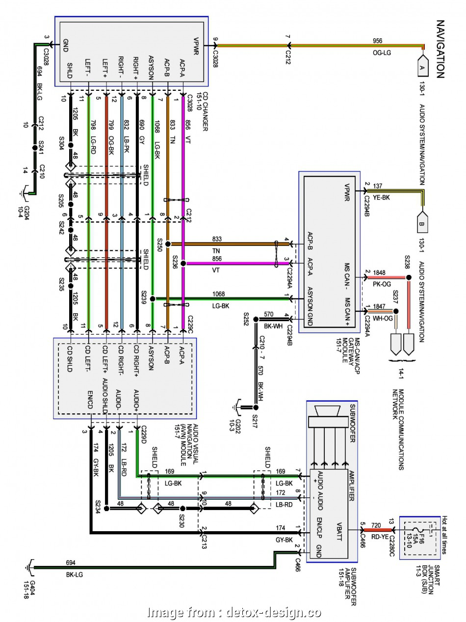 Battery Starter Wiring Diagram Nice 2006 Ford Escape