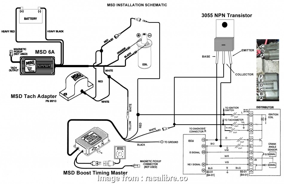 Battery Starter Wiring Diagram Perfect Battery Switch