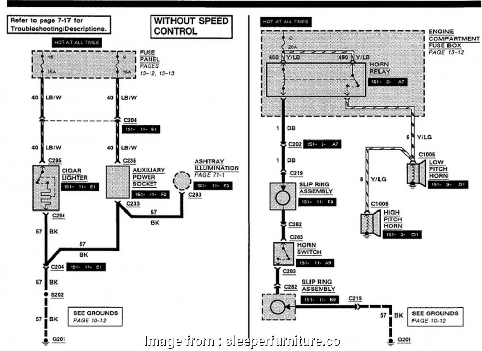 Battery Starter Wiring Diagram Professional Battery Wiring