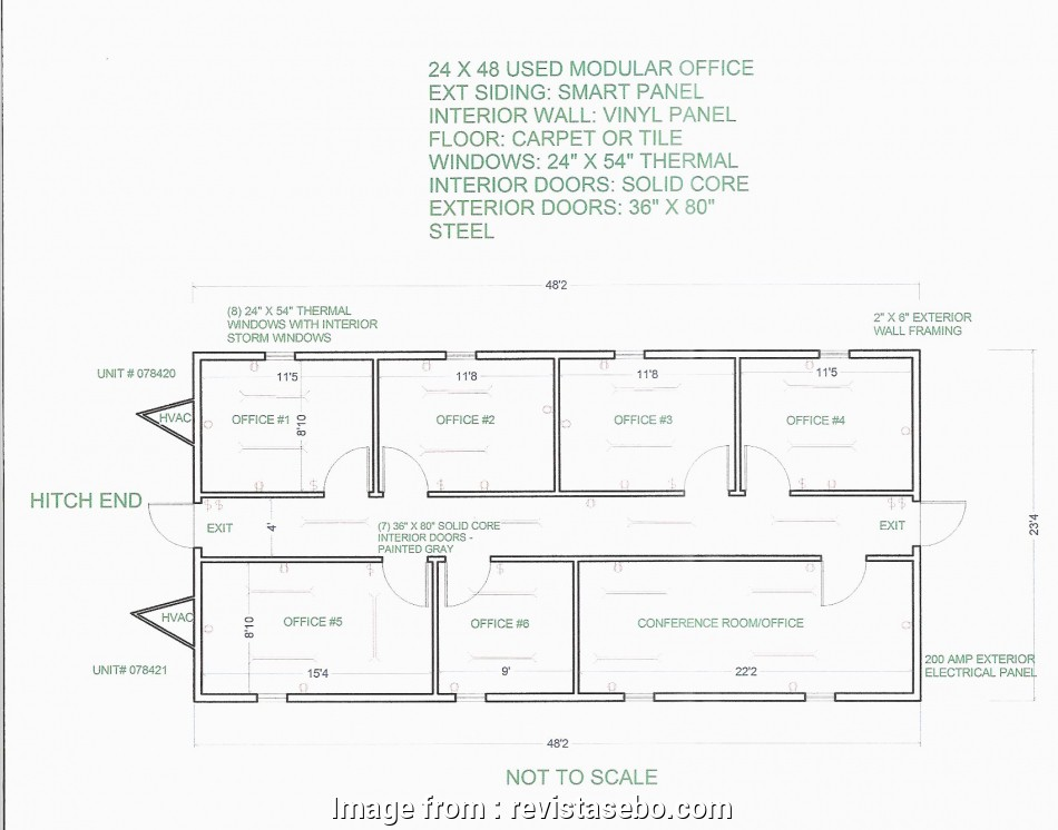 Wiring Diagram For A Double Wide Mobile Home Wiring