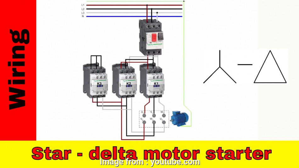 Bentex Starter Wiring Diagram Professional How To Wire Star ... on