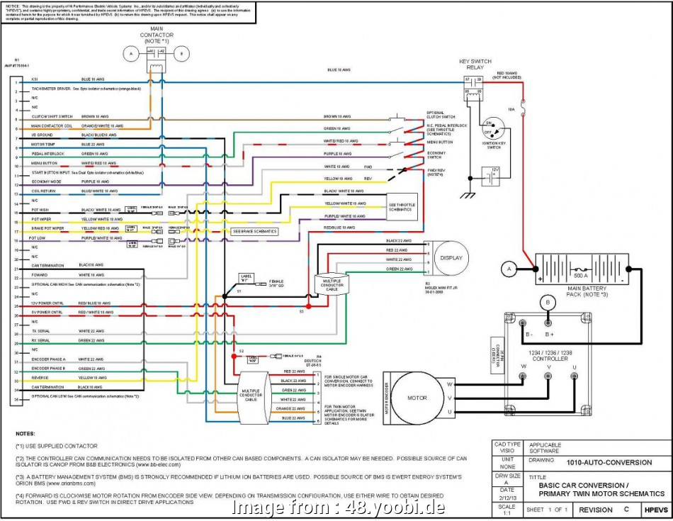 best automotive wiring diagram Motor Vehicle Wiring House Auto Electrical Diagram Basic Automotive Best Of Diagrams 9 Nice Best Automotive Wiring Diagram Galleries