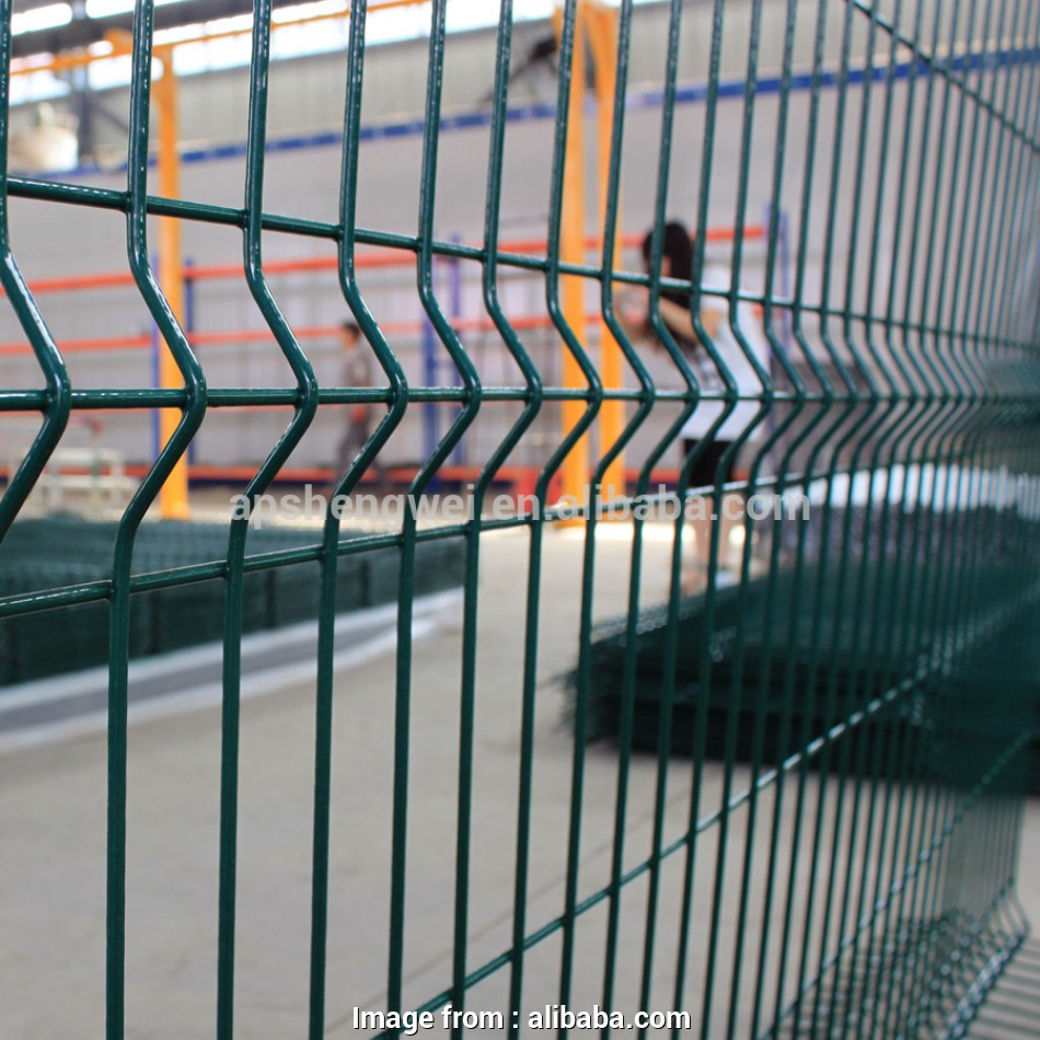 black pvc coated welded wire mesh - hot dip galvanised Pvc Coated Green, Dip Galvanized Welded Wire Mesh, Fence Panels -, Green Wire Mesh Fencing,Hot, Galvanized Welded Wire Mesh Fence,Galvanized 9 Cleaver Black, Coated Welded Wire Mesh -, Dip Galvanised Solutions