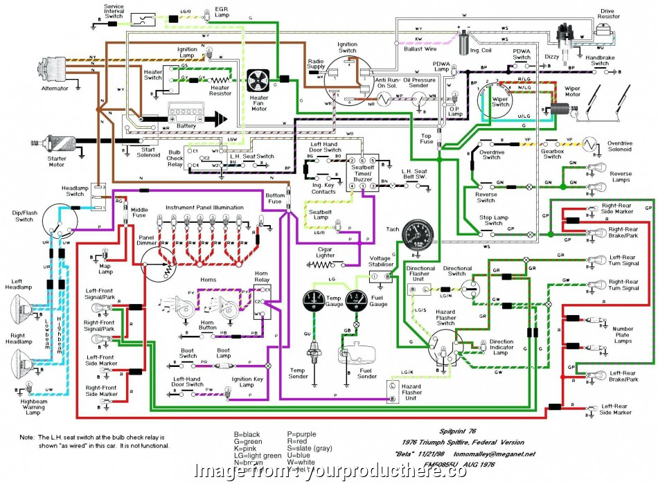 black red electrical wires uk house electrical wiring diagram uk inspirationa electrical wiring diagram a house chuckandblair 75 32714 black, red electrical wires uk popular house electrical wiring