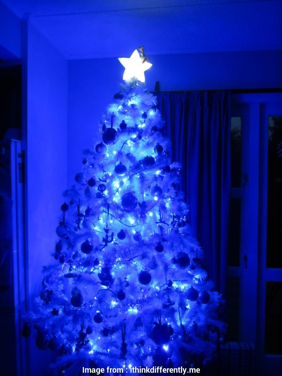 blue christmas lights with white wire Christmas: Pretentious Idea Christmas Tree Lights White Wire Blue With Wires Gold, Green from 13 Brilliant Blue Christmas Lights With White Wire Images