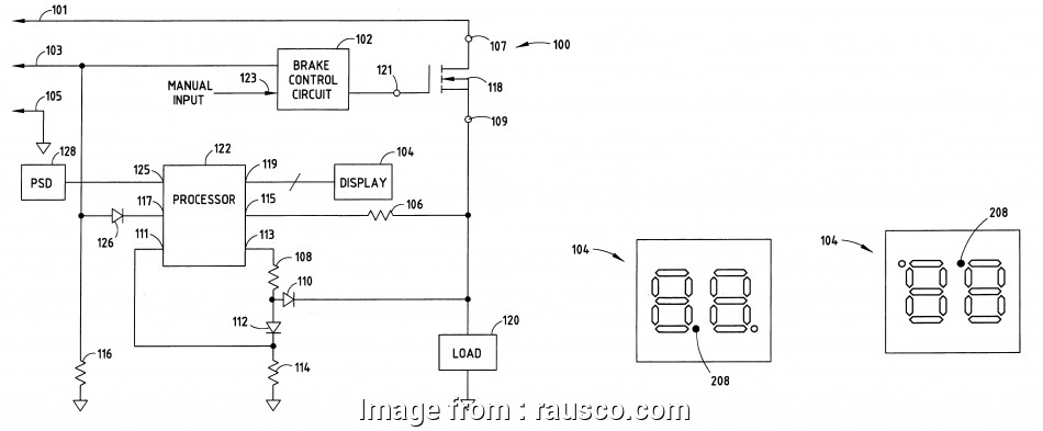 Curt Discovery Brake Controller Wiring Diagram from tonetastic.info