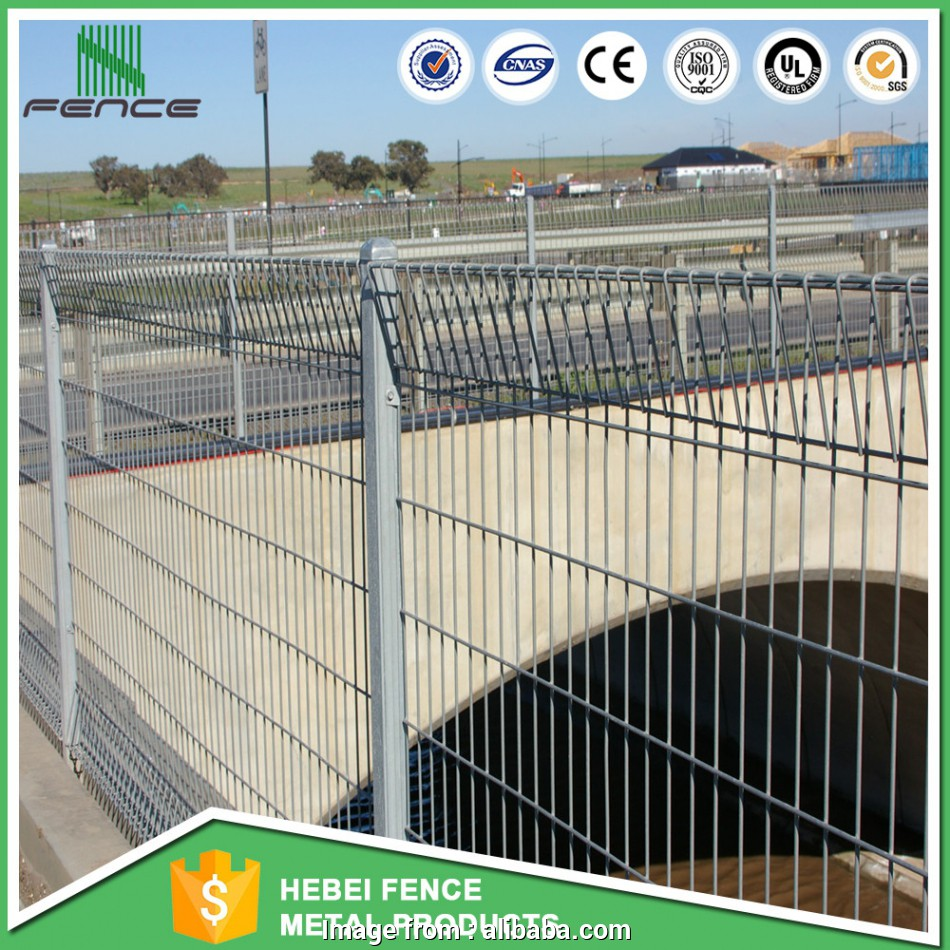 brc wire mesh fence Fencing In Singapore Wholesale, Fencing Suppliers, Alibaba 8 Creative Brc Wire Mesh Fence Collections
