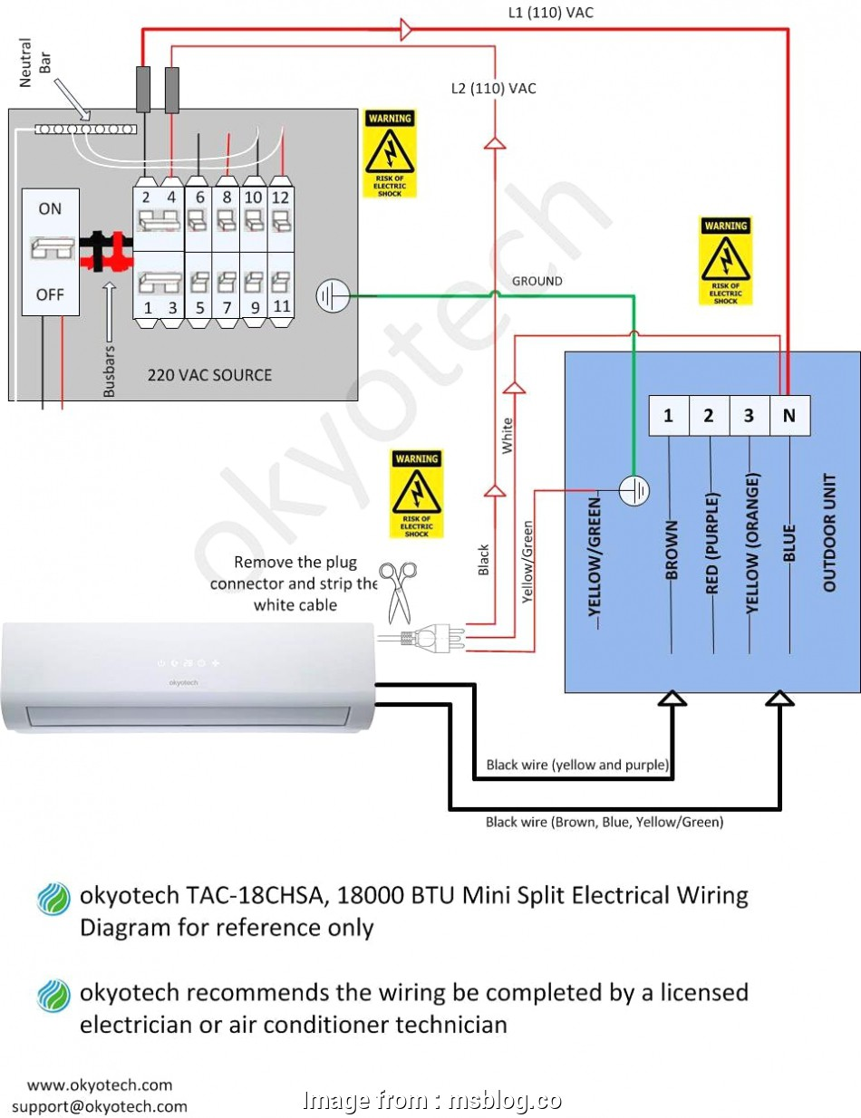 bryant evolution thermostat wiring diagram popular ac disconnect bryant evolution thermostat wiring diagram ac disconnect wiring diagram wiring diagram rh teenwolfonline carrier infinity