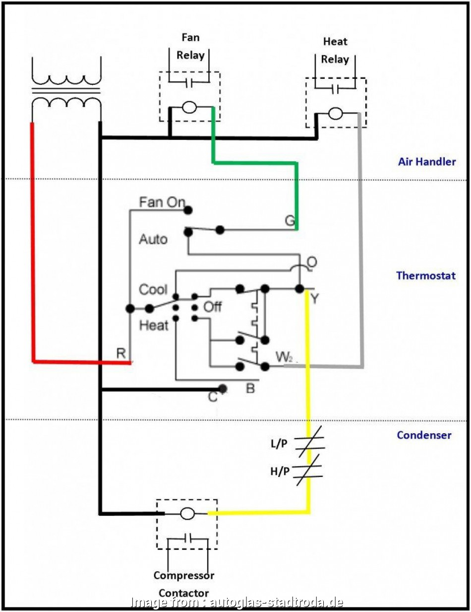 5915a bryant evolution thermostat wiring diagram brilliant rheem ... |  wiring library  wiring library