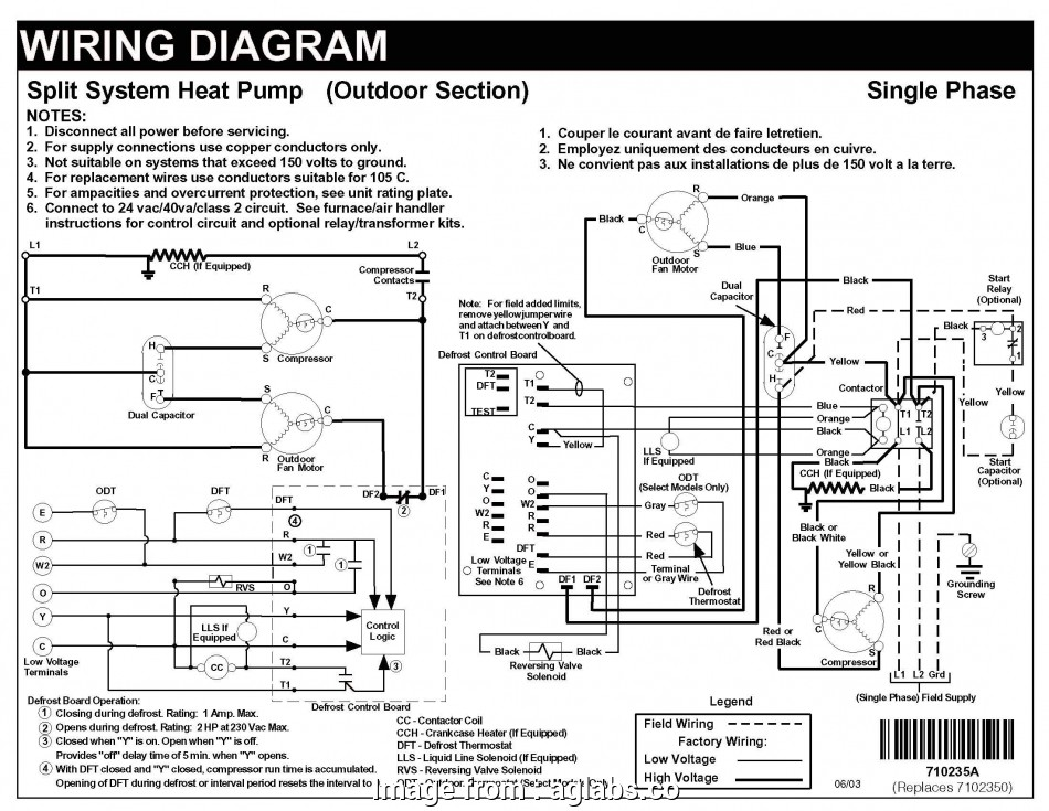 bryant evolution thermostat wiring diagram wiring diagram ac unit, bryant  heat pump wiring diagram rh