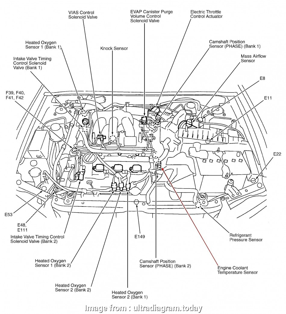Brz Electrical Wiring Diagram Nice Harness  Scion Fr S