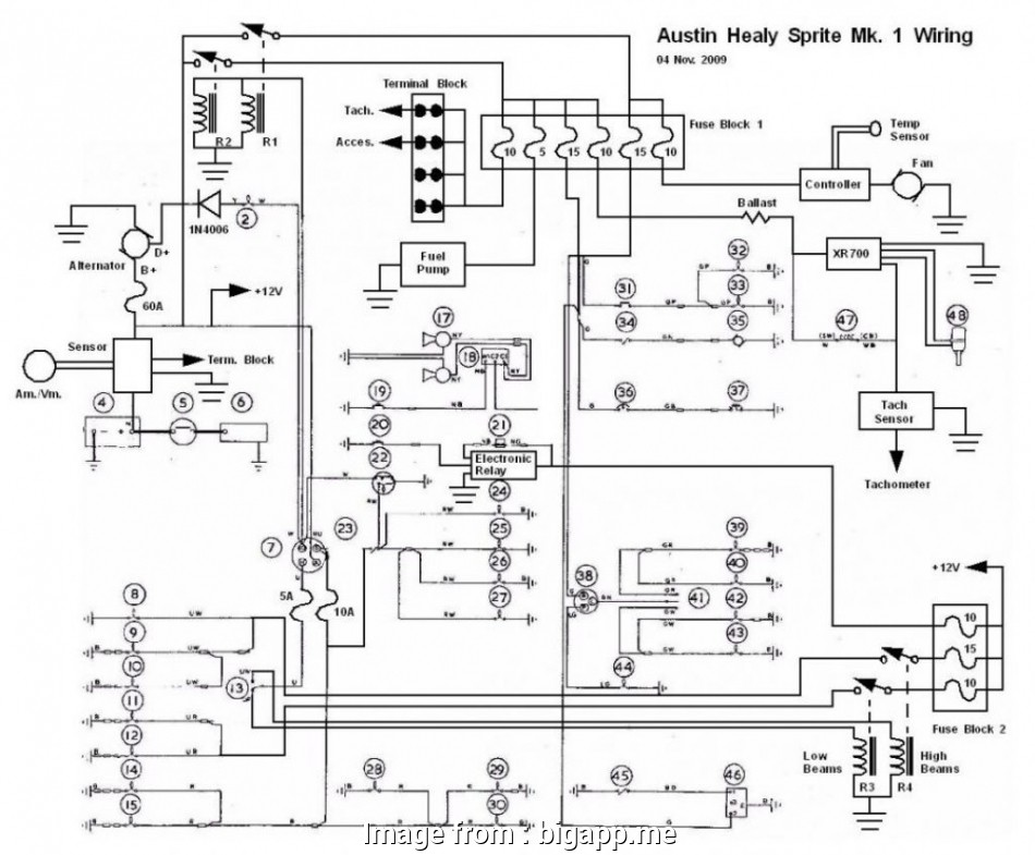 Diagram Commercial Building Electrical Wiring Diagrams Full Version Hd Quality Wiring Diagrams Webfacedwiringn Mountainbikesardegna It