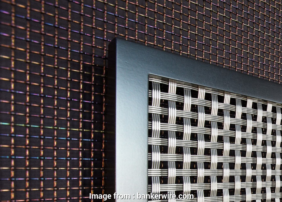 buy decorative wire mesh A close up of, different patterns 17 Top Buy Decorative Wire Mesh Photos