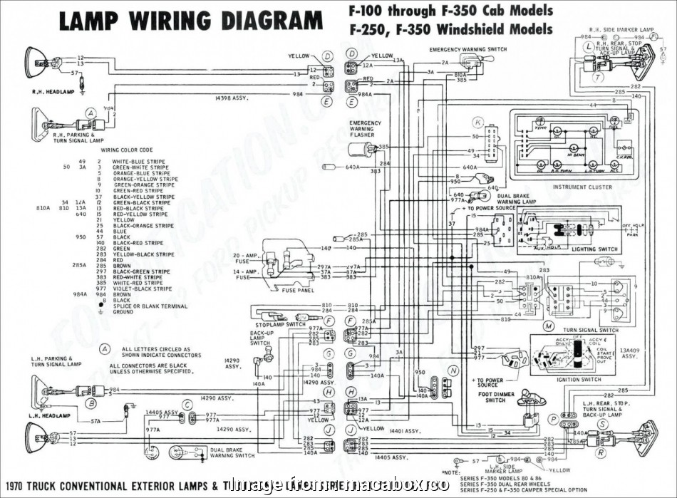Camper Trailer Brake Wiring Diagram Perfect Coachmen Rv Wiring Diagrams Wiring Diagrams U2022 Rh
