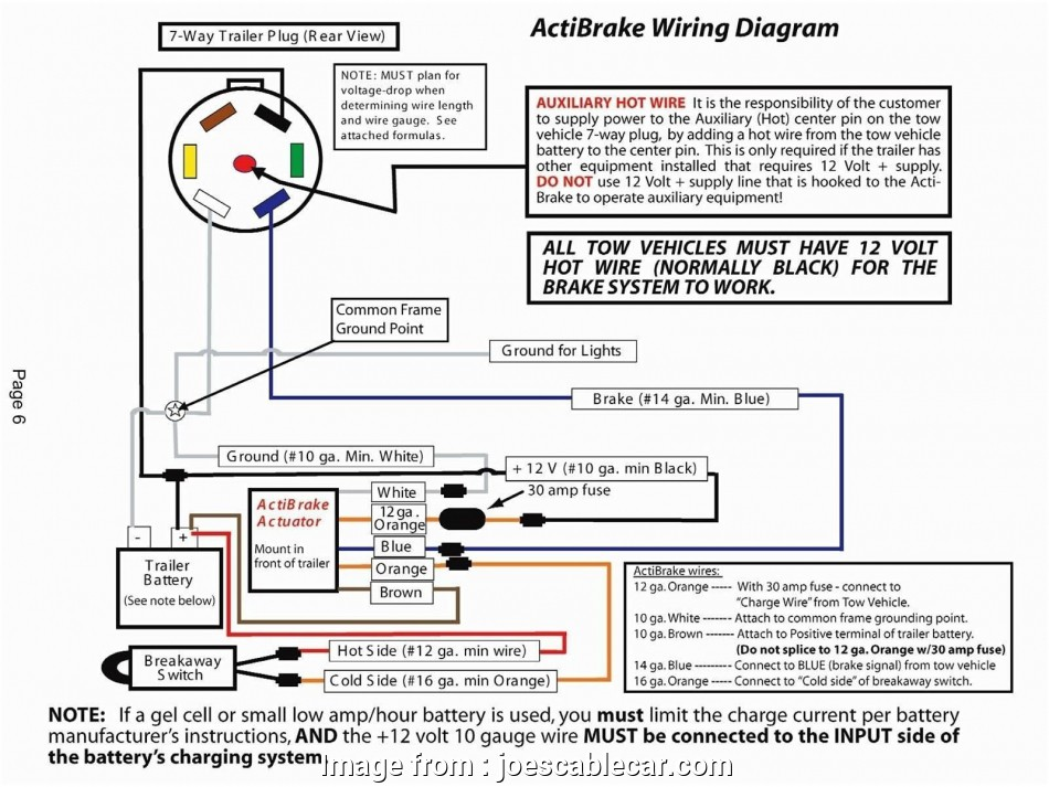 Can  Use 12 Gauge Wire  Lighting New Wiring Diagram  Ifor