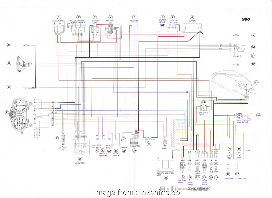 Capillary Thermostat Wiring Diagram Simple Thermostat
