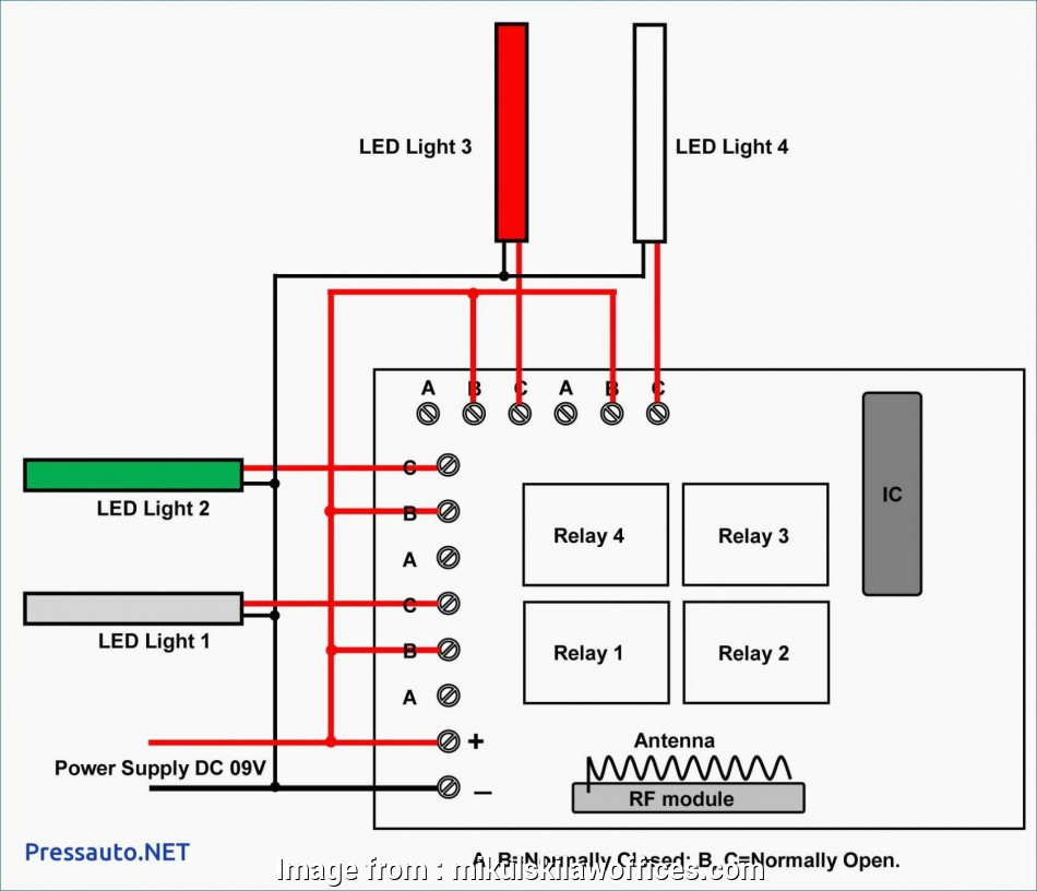 Carling Toggle Switch Wiring Diagram Practical Dpdt Rocker