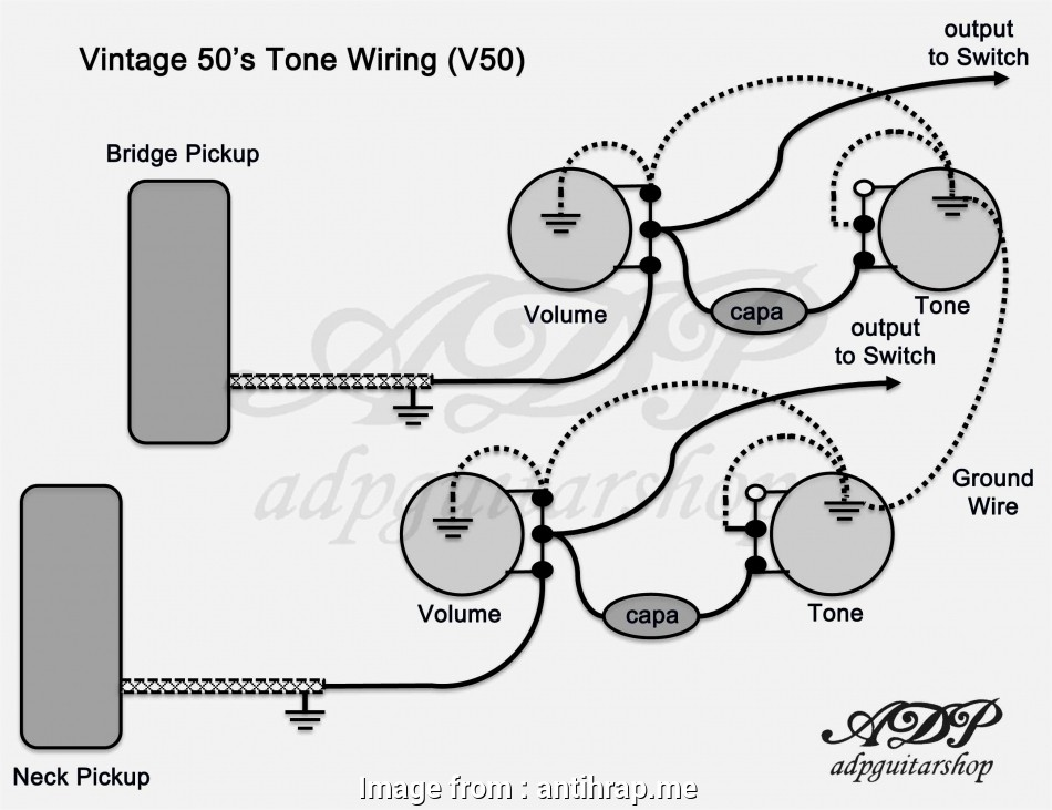 Adding Addition Wiring Diagram Chime - 2000 Ford Expedition Fuse Diagram  Window Box - gravely.corolla.waystar.fr | Adding Addition Wiring Diagram Chime |  | Wiring Diagram Resource