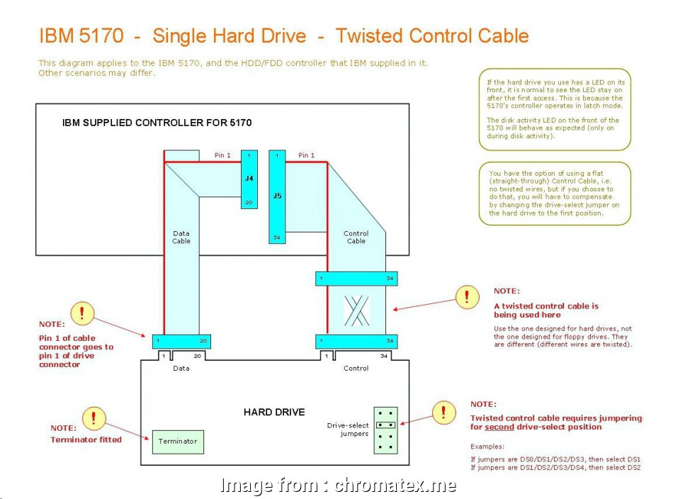 Cat 3 Wiring Diagram Rj45 Brilliant Cat 3 Wiring Diagram