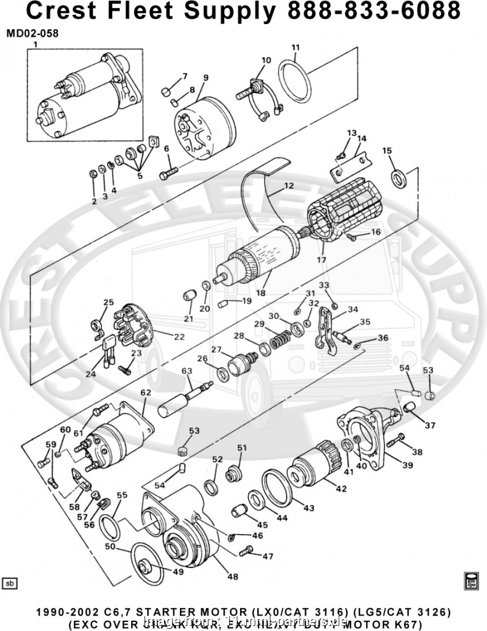 cat 3126 starter wiring diagram 3126 Caterpillar Engine Wiring Diagram, Wiring Library 10 Cleaver Cat 3126 Starter Wiring Diagram Galleries