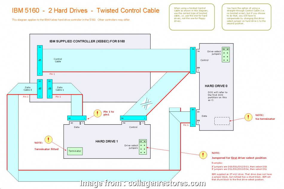 cat 5 wiring diagram youtube diagrams wiring diagram :, 5 patch panel wiring  diagram will