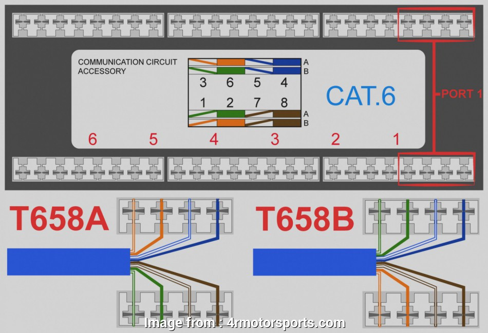 cat 6 wiring diagram rj45 cat 6 jack wiring diagram detailed schematics diagram category 6 cable wiring diagram, 5 wiring 8 Professional Cat 6 Wiring Diagram Rj45 Photos