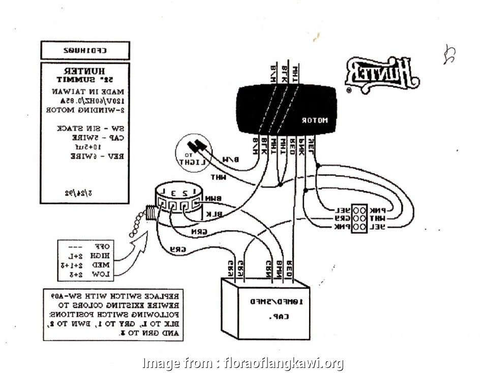 ceiling fan 3 speed switch wiring diagram 3 Speed Ceiling, Switch Wiring Diagram, Inside Hampton, To, Hunter Ceiling, 3 Speed Switch W 12 Best Ceiling, 3 Speed Switch Wiring Diagram Collections