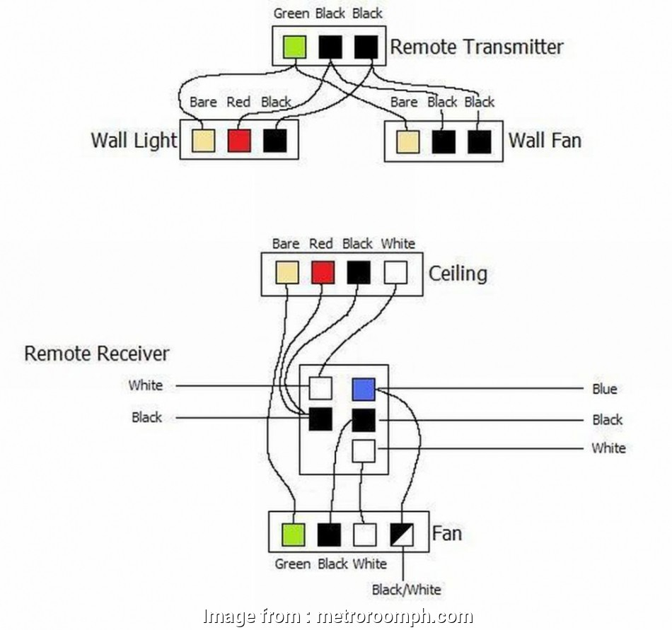 Ceiling  3 Speed Switch Wiring Diagram Top Wiring Diagram Pictures Detail  Name  Hampton