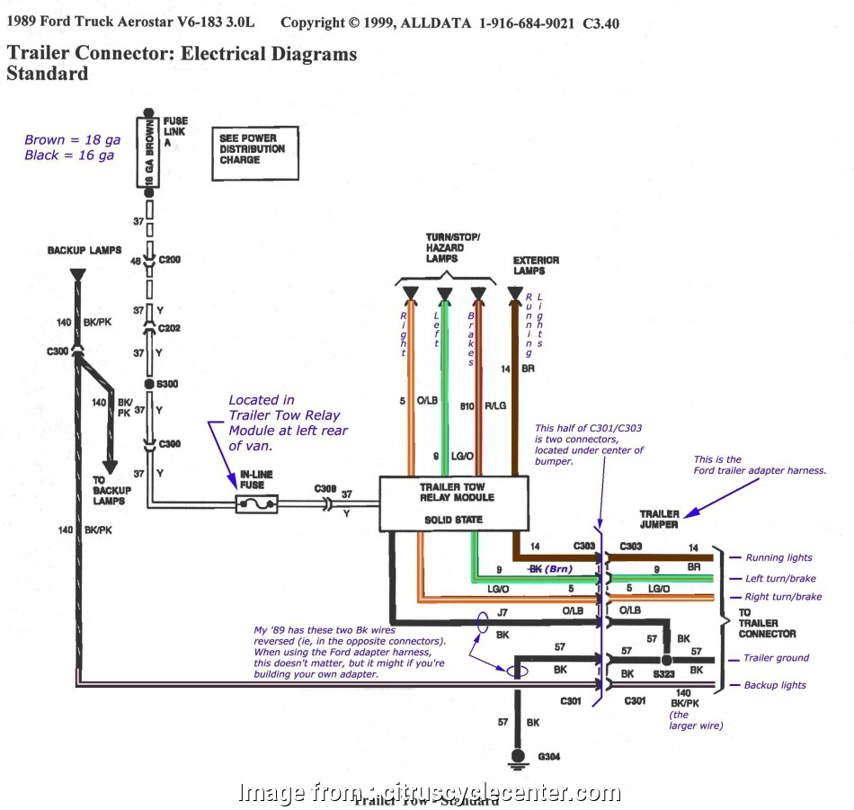 Ceiling  Dimmer Switch Wiring Diagram Professional