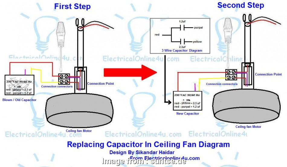 Ceiling  Internal Wiring Diagram Pdf Most 3 Wire Ceiling