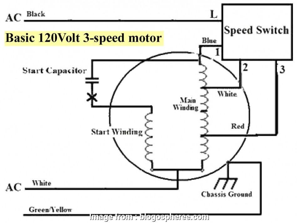 Ceiling  Internal Wiring Diagram Pdf Perfect Table  Motor