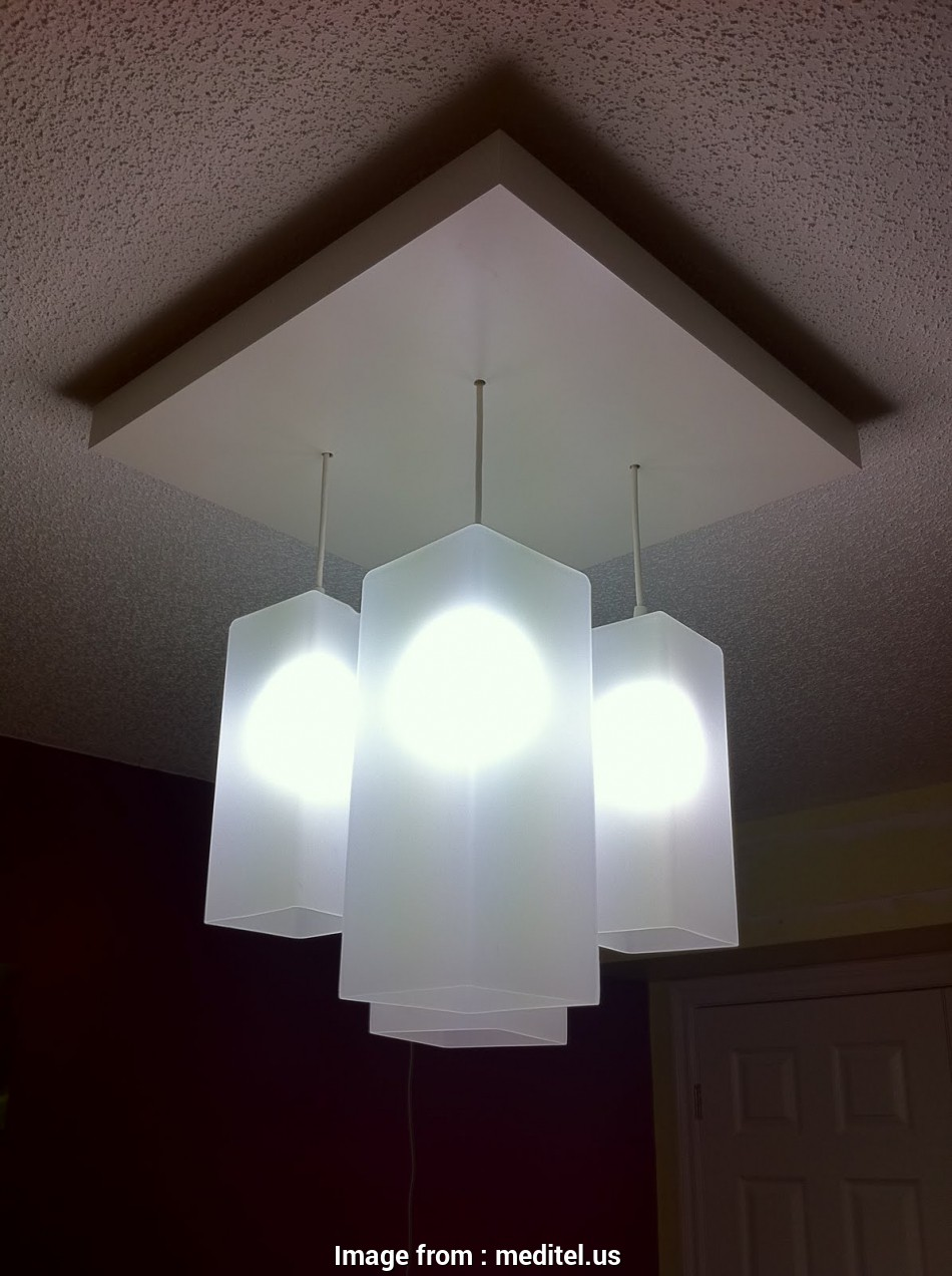 ceiling light without wiring 9 Overhead Lighting Without Wiring 1000 Ideas About Wire Track 16 Fantastic Ceiling Light Without Wiring Ideas