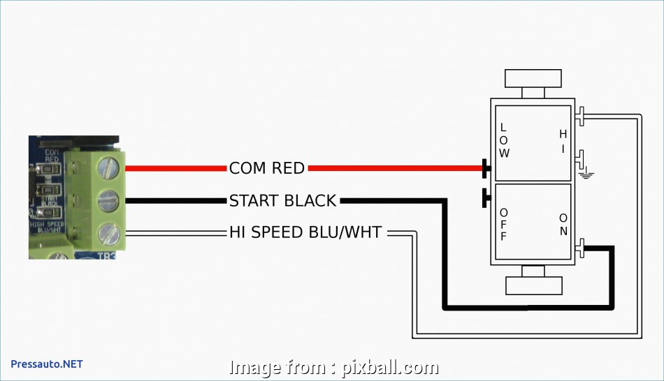 Ceiling  Wall Switch Wiring Fantastic Excellent Ceiling  Wall Switch Wiring Diagram Images