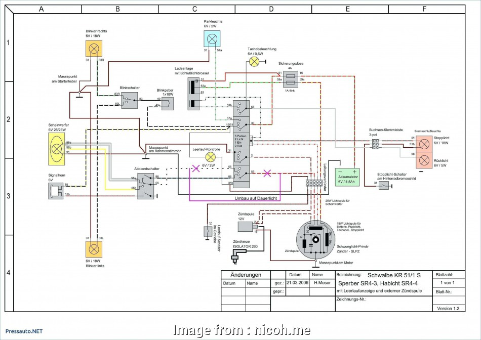Ceiling  With Light Wiring Diagram Australia Cleaver