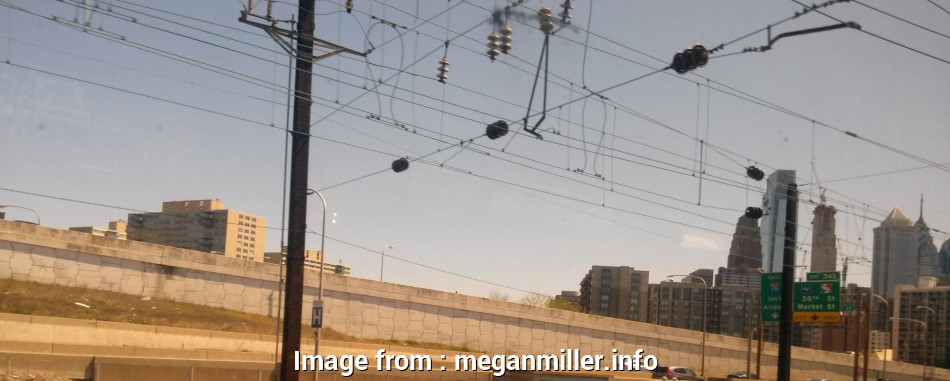 """chapter 6 electrical wiring residential """"Making History: Applications of Digitization, Materialization Projects in Repositories"""", Chapter 6, Megan Miller 9 Fantastic Chapter 6 Electrical Wiring Residential Galleries"""