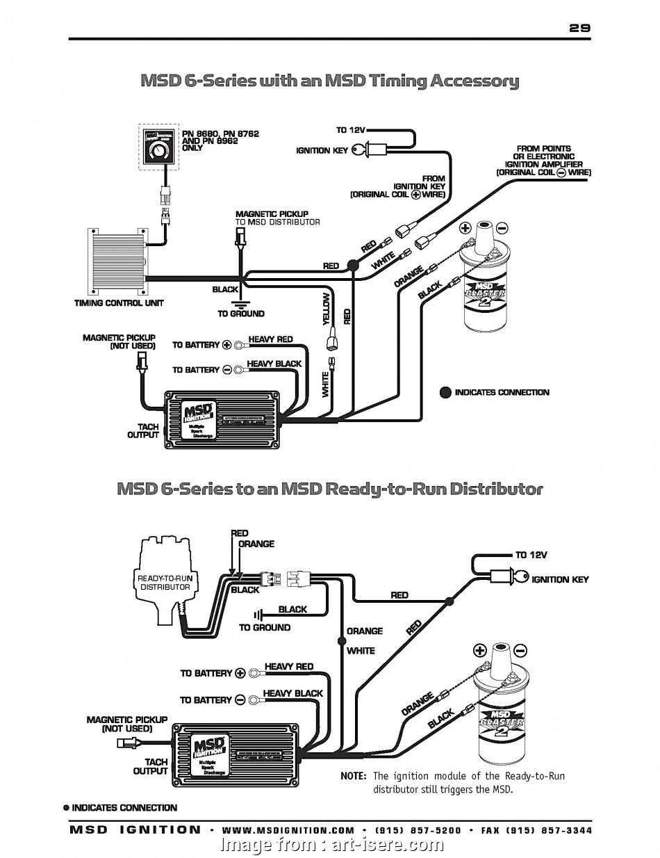 Chevy Starter Wiring Diagram Hei Brilliant Chevy  Coil