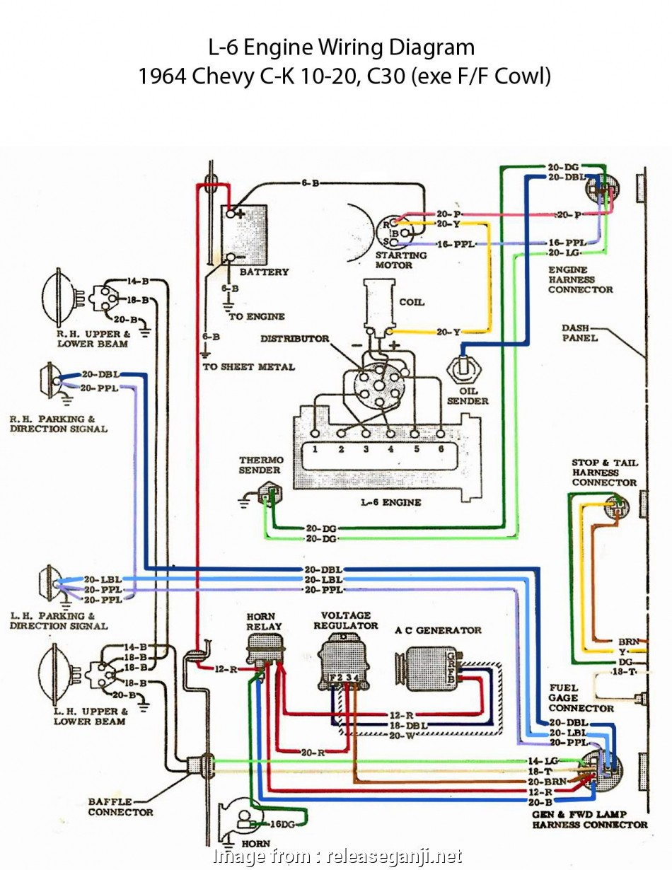 1974 Ford F250 Wiring Diagram from tonetastic.info